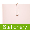 paper and stationery