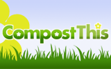 New site launched: Can I Compost This?
