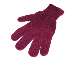 How can I reuse or recycle … random odd gloves?