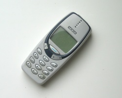How can I reuse or recycle old mobile phones?