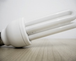 How can I reuse or recycle … energy saving lightbulbs and tubes?
