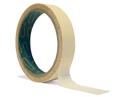 How can I reuse or recycle the cardboard or plastic sellotape cores?