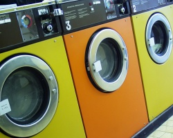 How can I reuse or recycle used dryer sheets?