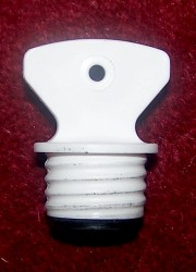 hot-water-bottle-stopper