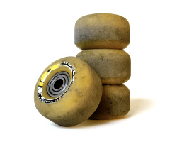 skateboard-wheels