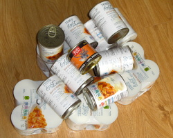 cans-of-food
