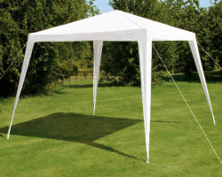 gazebo & How can I reuse or recycle broken pop-up gazebos? | How can I ...