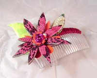 0909-abscraft-fascinator