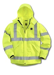 high-visibility-jacket