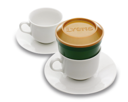 individual-filter-coffee