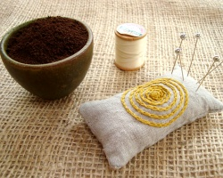 maya-made-coffee-pincushion