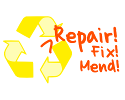 repair-this-image
