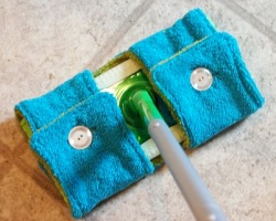 reusable-swiffer-cover