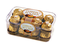 ferrero-rocher-box