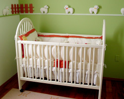 How Can I Reuse Or Recycle A Baby S Cot How Can I