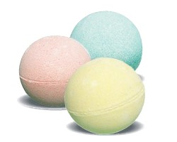 How Can I Reuse Or Recycle Bath Cubes Bombs How Can I Recycle This