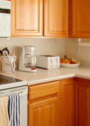 buy cupboard doors, Cheap Kitchen, Cheap Kitchen Cupboards