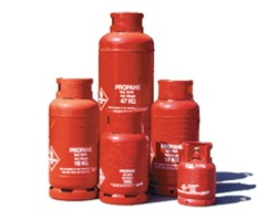 How Can I Reuse Or Recycle Empty Bottled Gas Propane