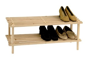 Small Shoe Rack On Small Picture Designs Nice Wood Shoe Cabinet With Doors Good Grey Color Picture Nice Wall Good Small Storage Picture Good Shoes Picture